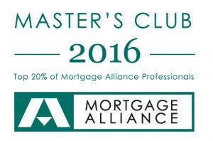dominique ollive olive orleans rockland mortgage broker best rate