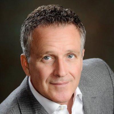 Mortgage broker Denis Gauvin Orleans Rockland