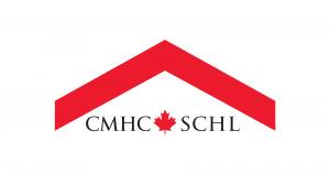 CMHC mortgage broker orleans