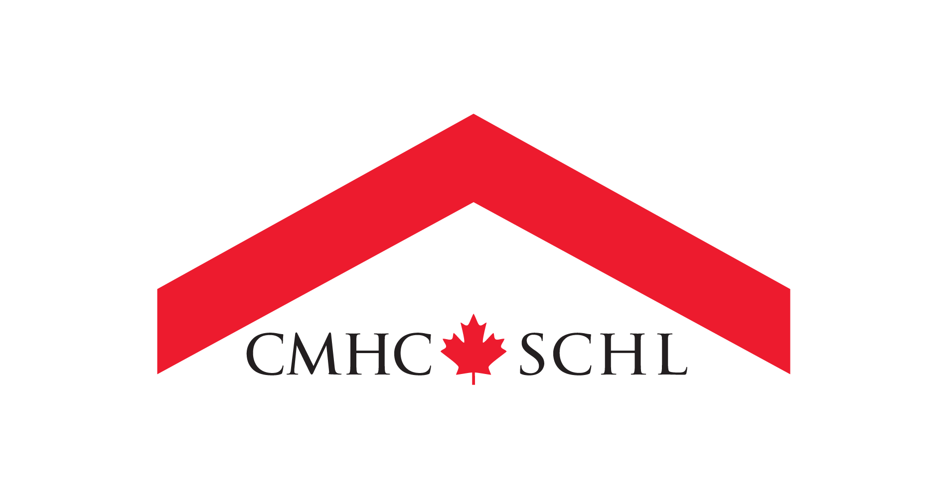 CMHC mortgage broker orleans