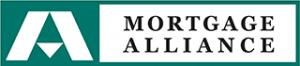 Logo de la page de conection Dominique Ollive