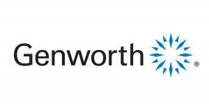 Genworth canada ottawa