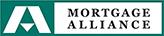 Logo Mortgage Alliance pour le site de Dominique Ollive Rocklands