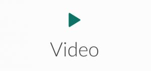 videos présenter par la courtière hypothécaire oréans