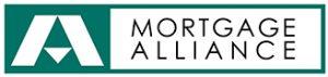 logo mortgage alliance dominique ollive retina