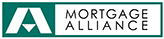 logo mortgage alliance dominique ollive
