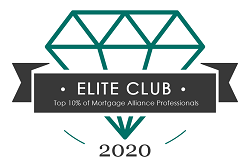 2020 Elite pour web site