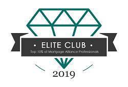 Elite2019-01
