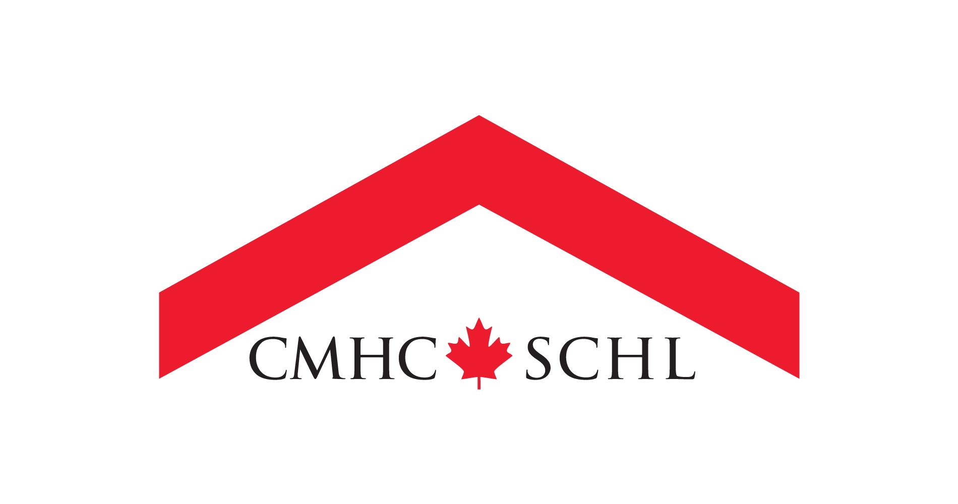 CMHC mortgage broker ollive