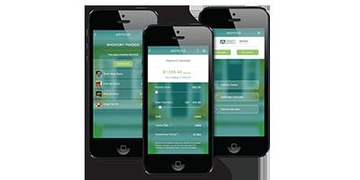 mopolo-app-cellphone-ottawa-rockland-orleans